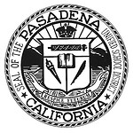 Spring 2015 Arts & Culture Candidate Surveys: Pasadena Unified School District Board of Education District 6