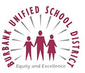 Spring 2015 Arts & Culture Candidate Surveys: Burbank Unified School District