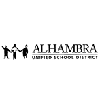 Fall 2014 Arts & Culture Candidate Surveys: Alhambra USD District 4