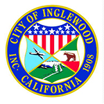 Fall 2014 Arts & Culture Candidate Surveys: Inglewood City Council