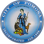 Fall 2014 Arts & Culture Candidate Surveys: Pomona City Council District 2