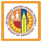 Spring 2014 Arts & Culture Candidate Surveys: Los Angeles Unified School District, District 1