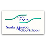 Fall 2014 Arts & Culture Candidate Surveys: Santa Monica-Malibu USD