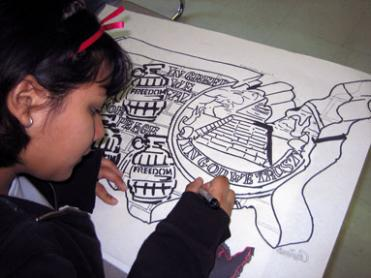 Why Students Need Arts Education