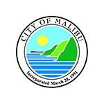Spring 2014 Arts & Culture Candidate Surveys: Malibu City Council