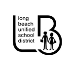 Spring 2014 Arts & Culture Candidate Surveys: Long Beach Unified School District 3
