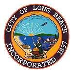 Spring 2014 Arts & Culture Candidate Surveys: Long Beach City Council District 9