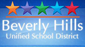 Fall 2013 Arts & Culture Candidate Surveys: Beverly Hills Unified School District