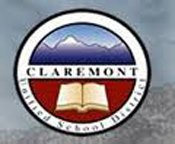 Fall 2013 Arts & Culture Candidate Surveys: Claremont Unified School District