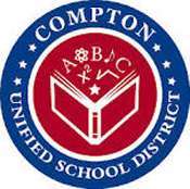 Fall 2013 Arts & Culture Candidate Surveys: Compton Unified School District