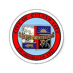 Spring 2014 Arts & Culture Candidate Surveys: Culver City City Council