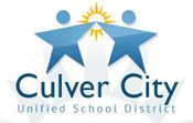Fall 2013 Arts & Culture Candidate Surveys: Culver City Unified School District