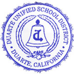 Fall 2013 Arts & Culture Candidate Surveys: Duarte Unified School District