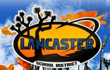 Fall 2013 Arts & Culture Candidate Surveys: Lancaster School District