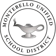 Fall 2013 Arts & Culture Candidate Surveys: Montebello Unified School District