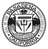 Spring 2013 Candidate Survey Archive: Pasadena Unified School District