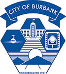 Spring 2013 Candidate Survey Archive: Burbank City Council