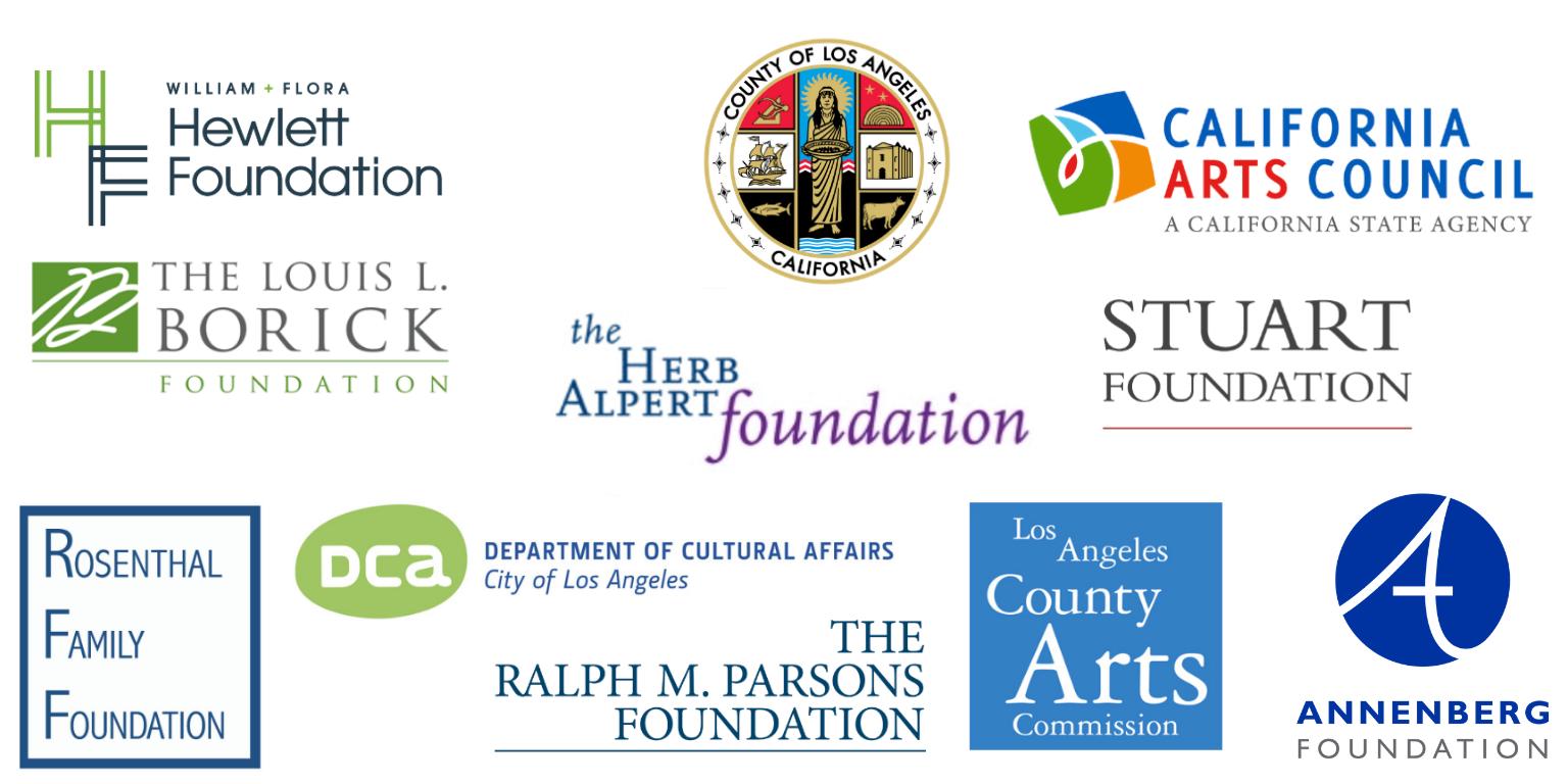 AFLA_funder_logo_banner_(2-8-19).png