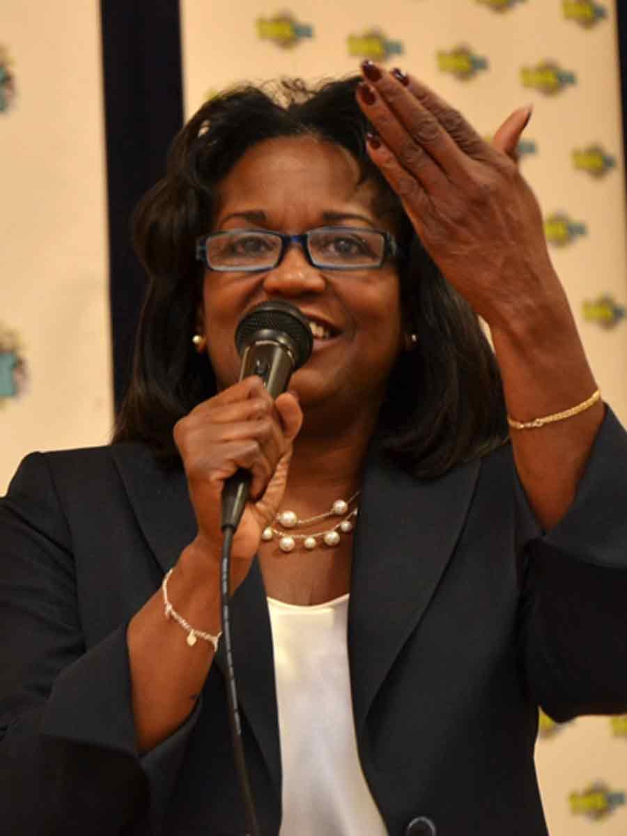 Michelle-King-Deputy.jpg
