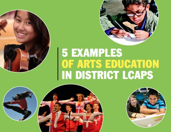 5_Examples_of_Arts_Ed_in_District_LCAPS_cover_0.jpg