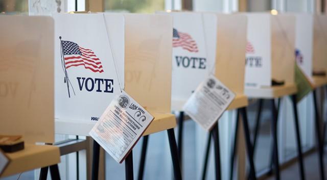 usa-voting-paper-ballot-booths-640x353.jpg