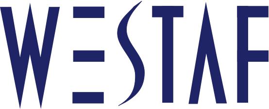 westaf_logo-Blue.jpg