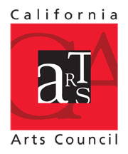 CAC-logo-lo-res.jpg
