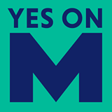 YESonM.png