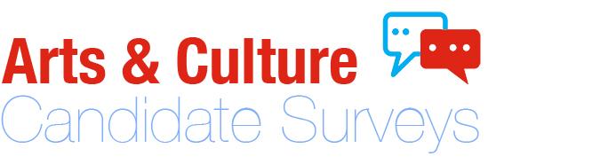 Candidate_Surveys.jpg
