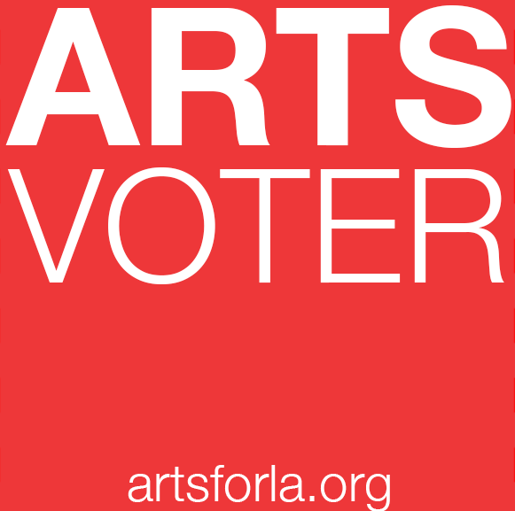 ArtsVoter_cropped.png