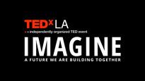 TEDXLA.jpg
