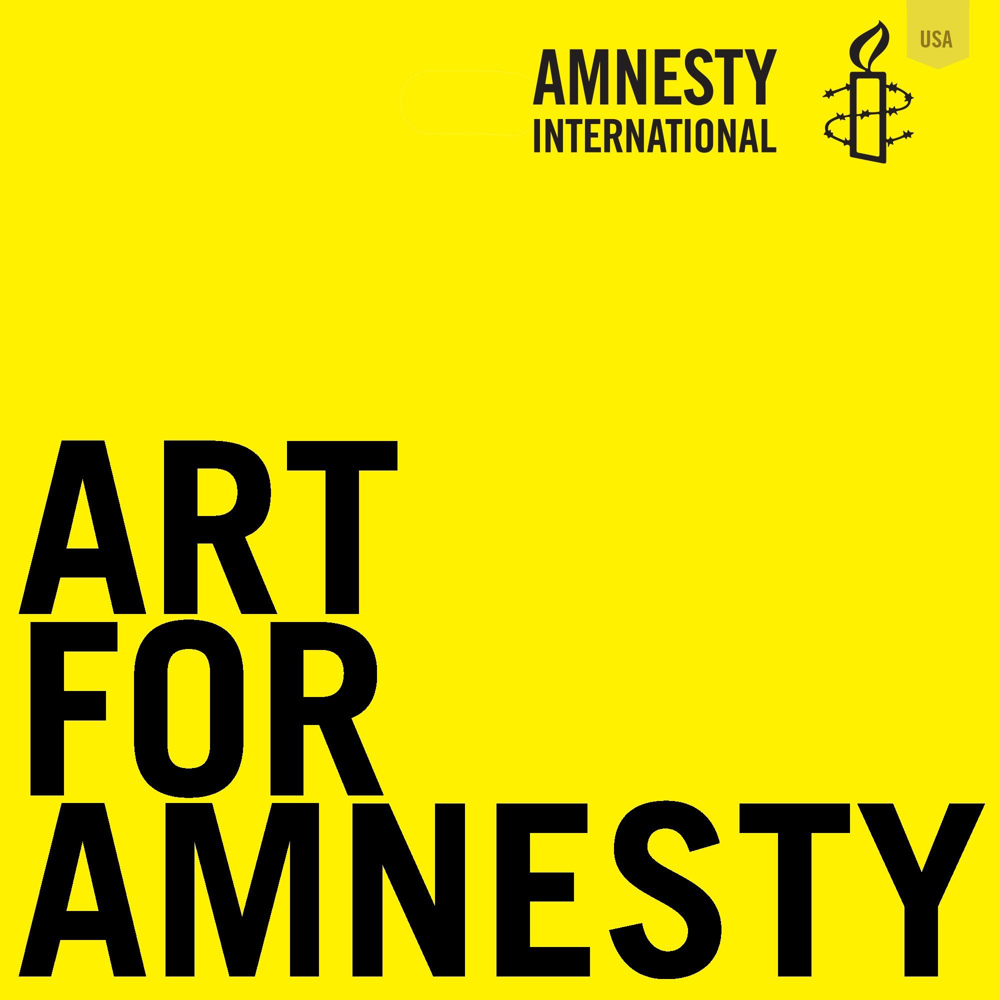 art_for_amnesty.jpg