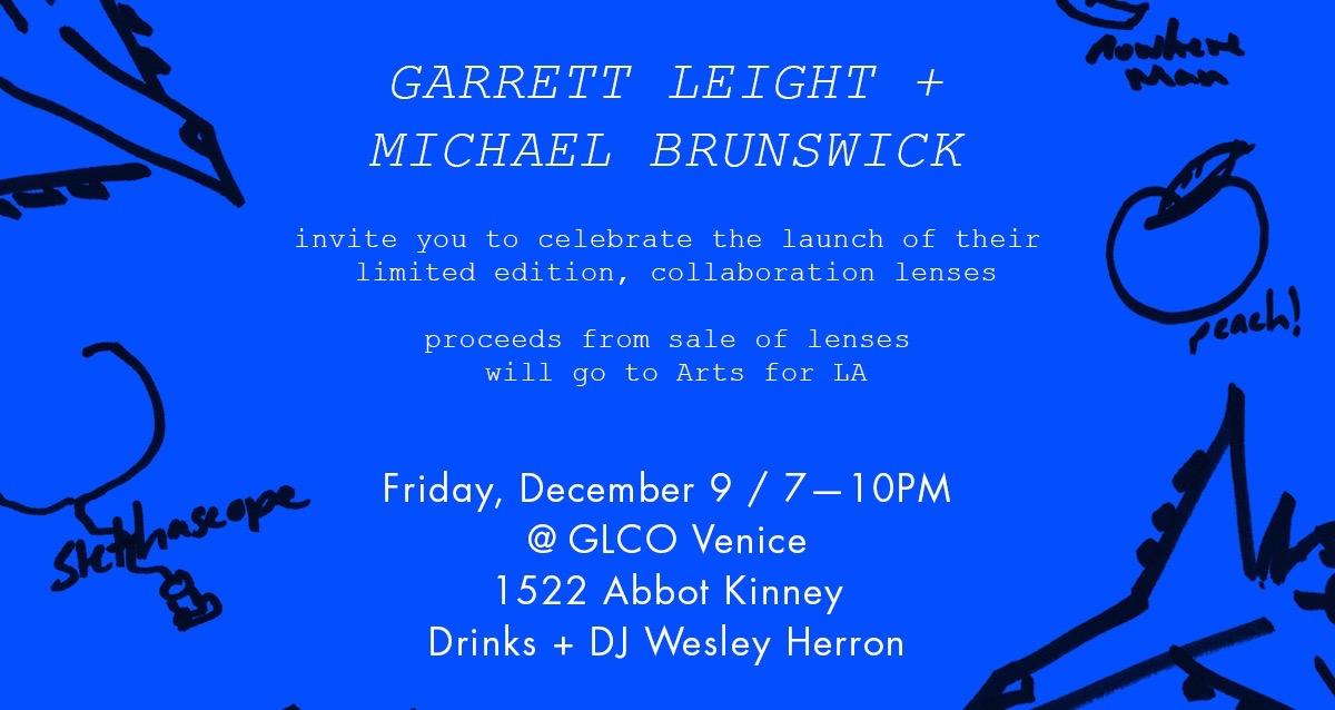Brunswick-Invite.jpg