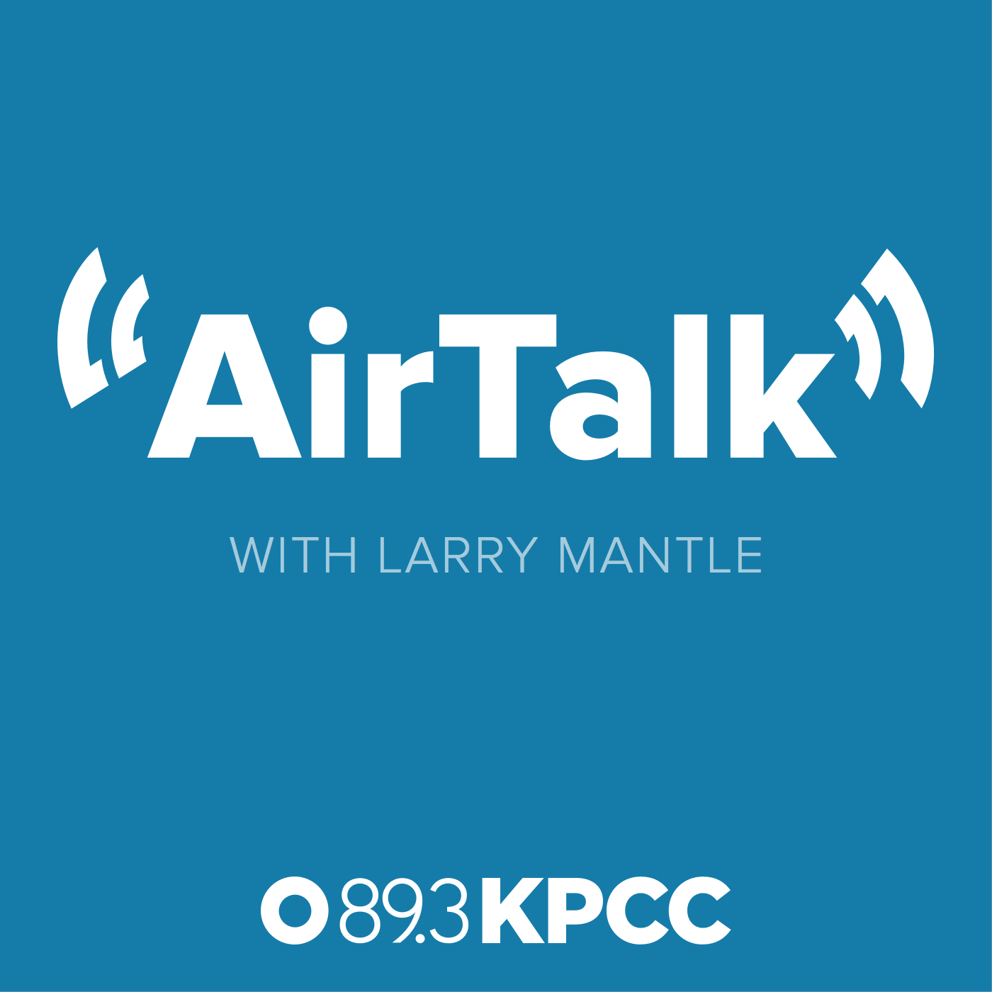 kpcc-podcast-cover-airtalk.jpg