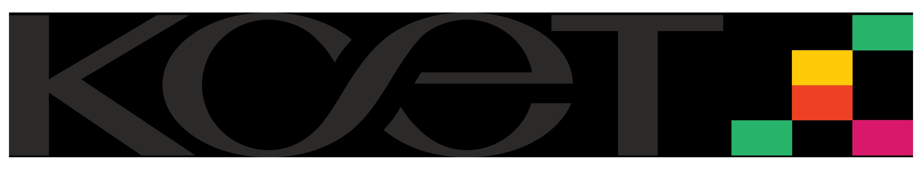 logo_kcet_main_color.png