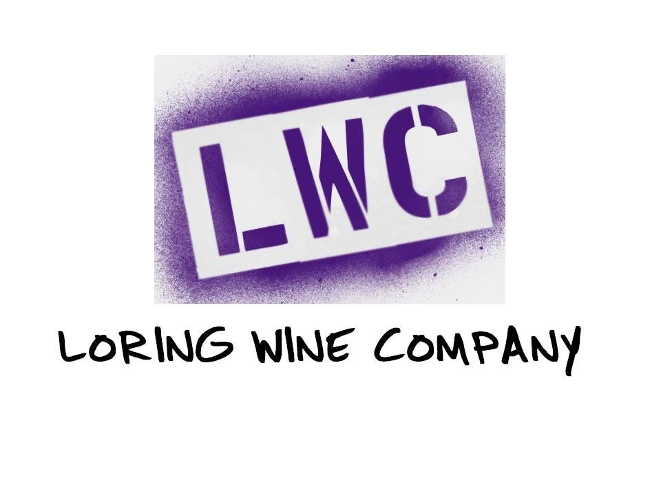 LWC_Logo_2.jpg