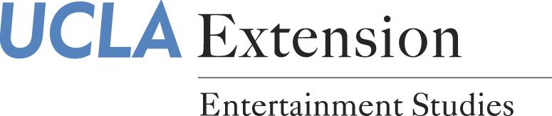 ES_Logo_-_new.jpg
