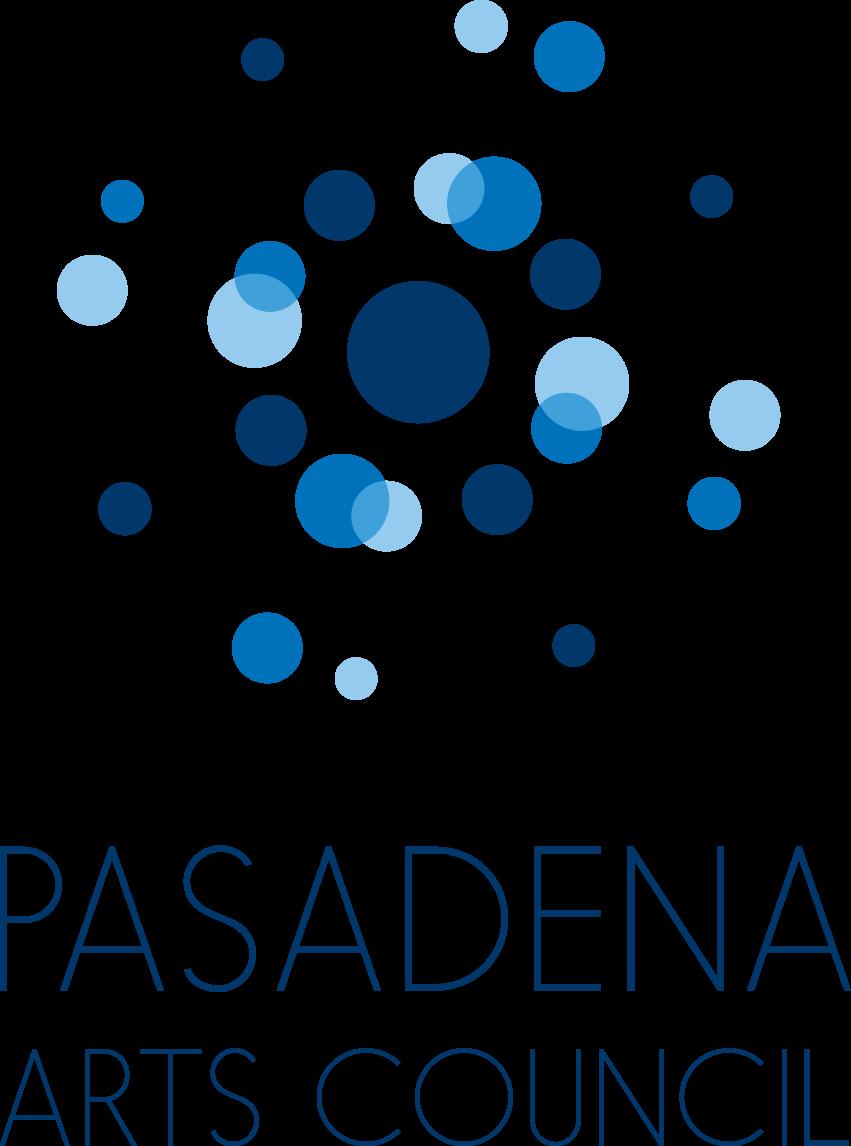 PasadenaArts.png