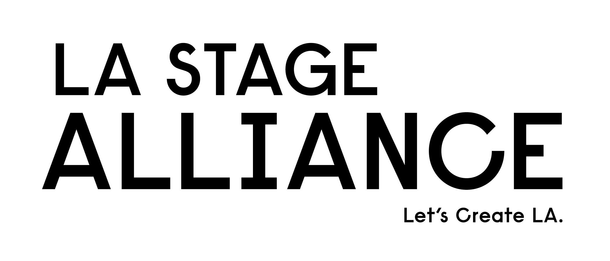 logo_tagline_black.jpg