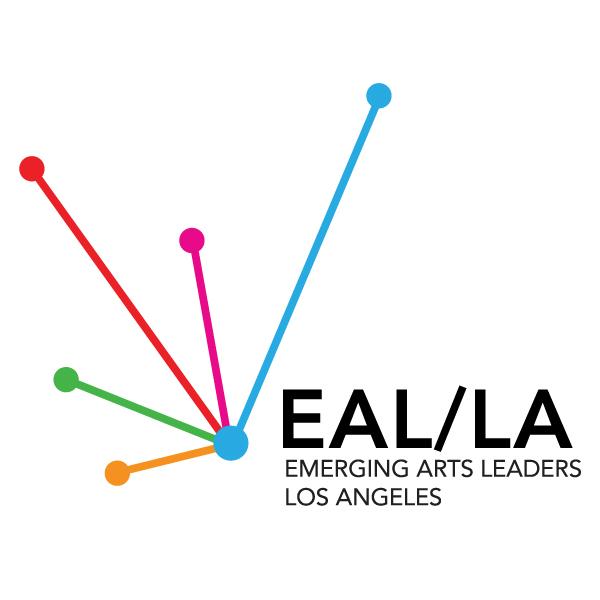 ealla_logo_color_RGB_whitebckgnd.jpg