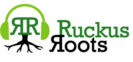 RuckusRoots.png