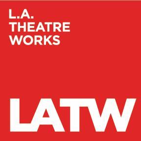 latw_logo_square.jpg