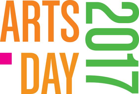 2017_ArtsDay_logo.jpg