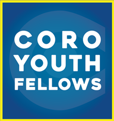 Coro_Youth_Fellow.png
