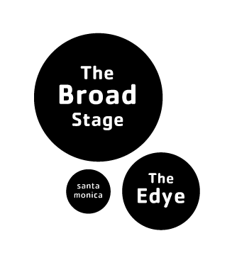 The_Broad_Stage_Logo.png