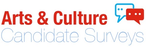 A_C_candidate_survey_logo.jpg