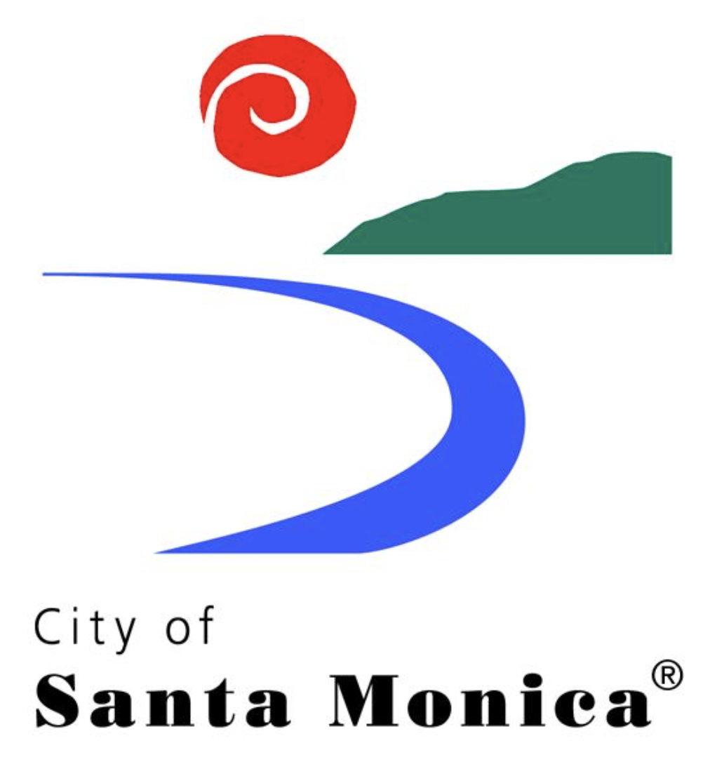 City_of_Santa_Monica_logo.png