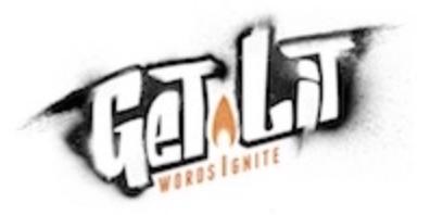 Get_Lit_logo.png