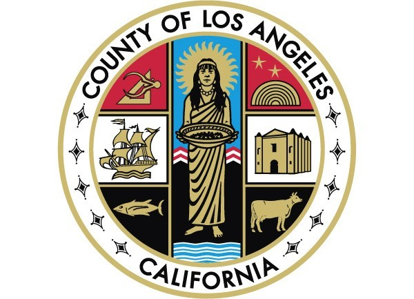 LA_county_seal.jpg
