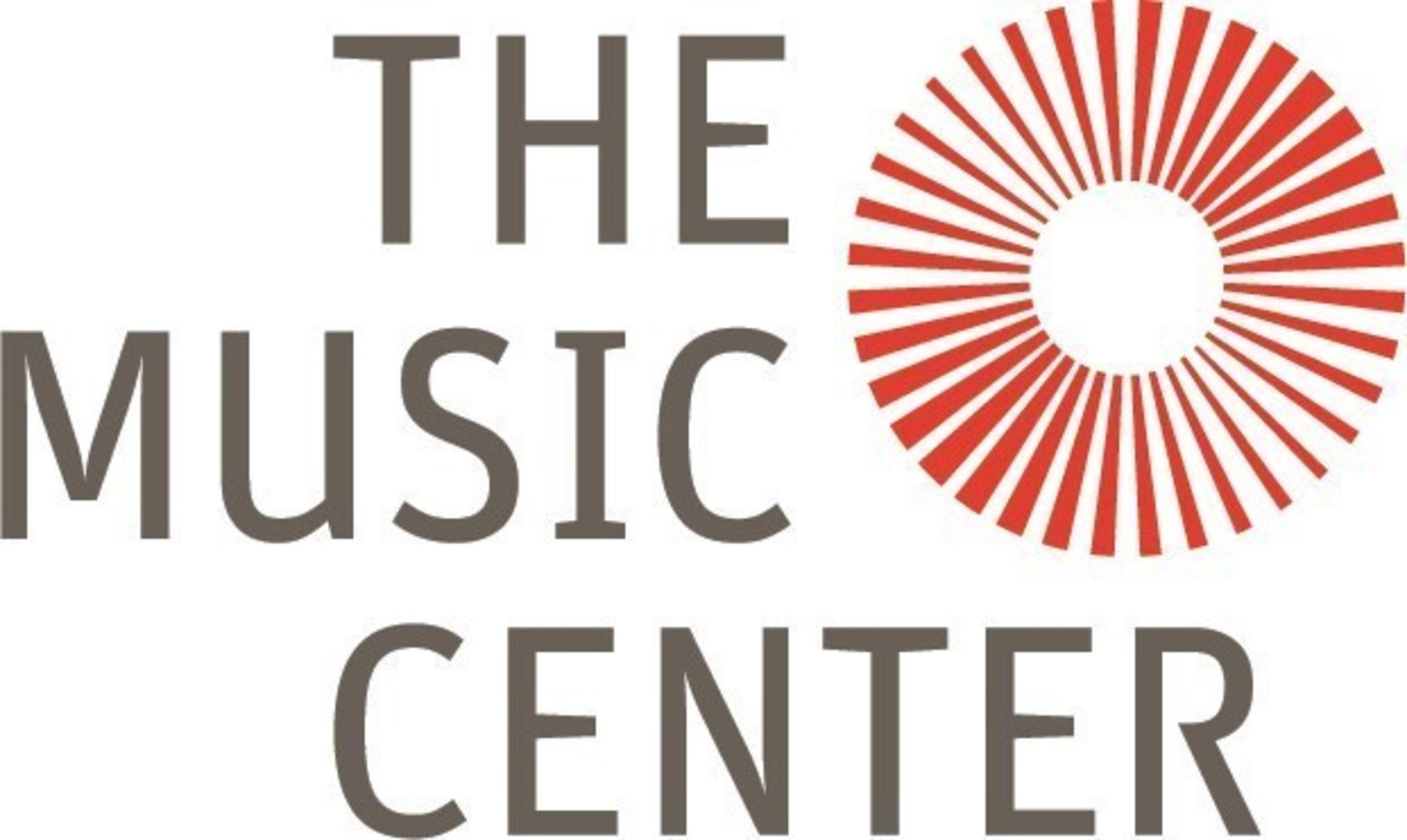 TMC_logo.jpeg